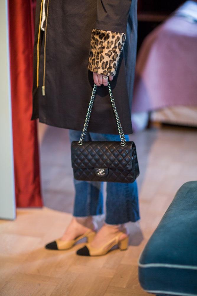 Susanne Collection bild 2