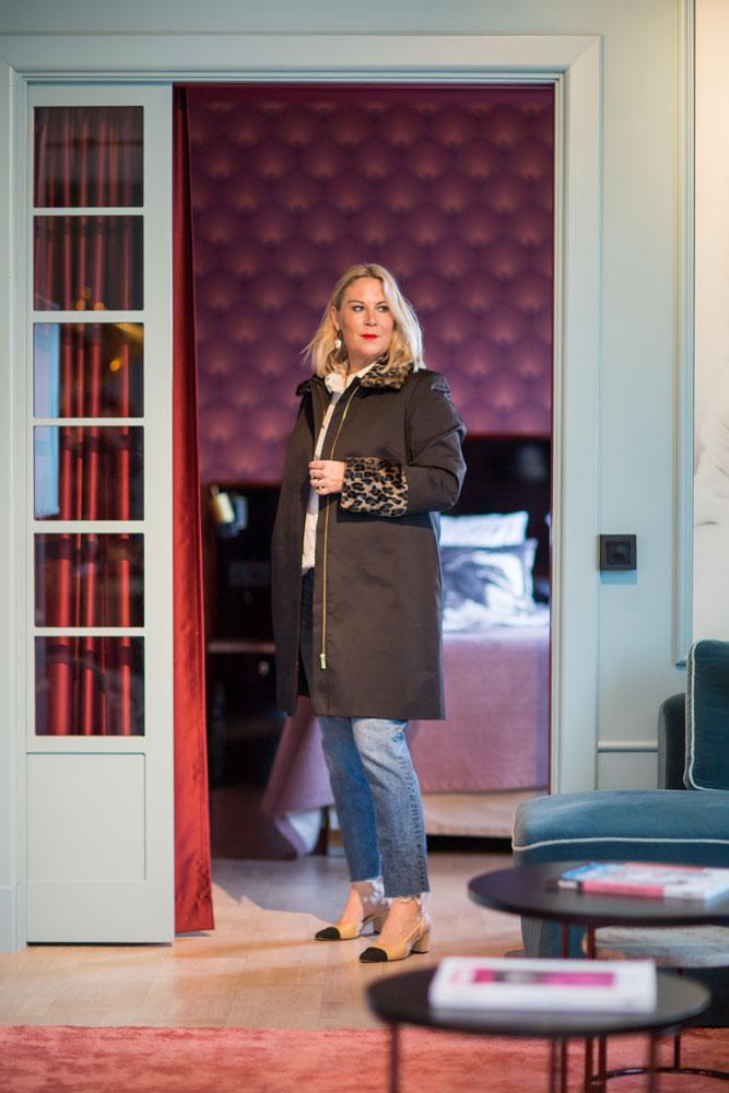 Susanne Collection bild 3