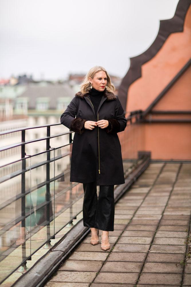 Susanne Collection bild 8